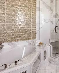Bathtub Glaze 26 Best Bathrooms Images On Pinterest Bathrooms Master Bath And Hue