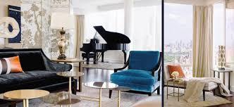 Best Interior Designers by Studio Lsid Design City Guide