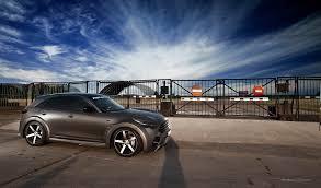 lexus suv for sale sarasota 100 infiniti suv for sale keast auto center vehicles for