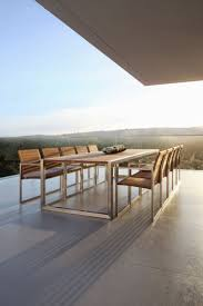 Royal Garden Outdoor Furniture by 34 Best Royal Botania Luxury Garden Furniture Images On Pinterest
