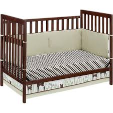 baby cribs upholstered baby crib crib dictionary cheap cribs