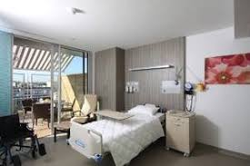 tarif chambre hopital a la rencontre de la maternité de l hôpital américain de