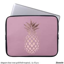 392 best pineapple hospitality welcome images on pinterest