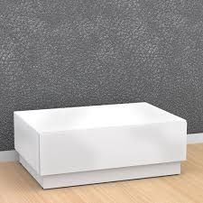 White Modern Coffee Tables by Traffic Modern Coffee Table White Coffee Tables Best Buy Canada