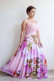 how to sew a plus size dress with a strap corset academy
