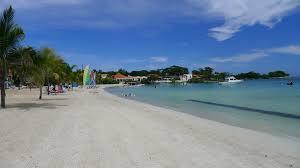 all inclusive resorts negril jamaica all inclusive resorts