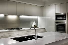 create a focal point with a kitchen splashback apg homes