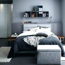 home interiors and gifts website box cover ikea mjex co