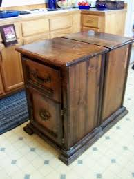28 making kitchen island diy kitchen island 5 you can make