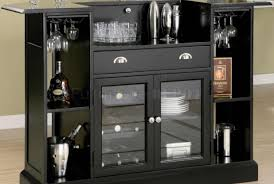 home bar cabinet designs corner bar cabinet ideas mini bar designs for living room cheap