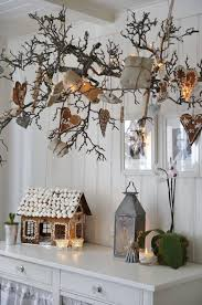 ideas for diy christmas decor from scandinavia5 my desired home