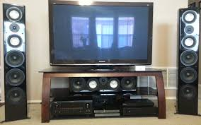 big home theater speakers official emp owner u0027s thread page 93 avs forum home theater