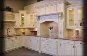 Cabinet Maker Las Vegas Nv Cabinets Now Plus Llc Las Vegas Nv 89103 Yp Com