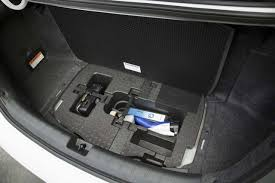 2013 honda accord trunk space tested 2014 honda accord in hybrid page 2 clublexus