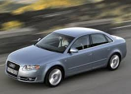 2006 audi a4 weight 2004 audi a4 2 0 tfsi b7 specifications carbon dioxide emissions