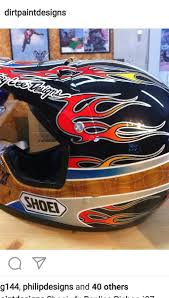 awesome motocross helmets the ultimate 90 u0027s topic moto related motocross forums