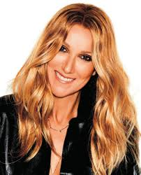 selin dion keeping up with céline dion travelgirl