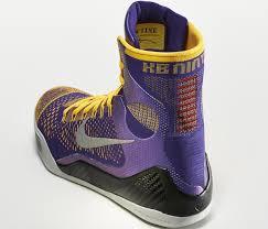 2014 nba basketball elite team sneakers for nba playoffs