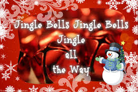 jingle bells pictures photos and images for