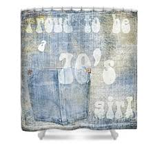 Calvin Klein Shower Curtains Calvin Klein Shower Curtains America