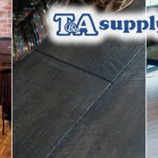 t a supply company flooring 98 055 kamehameha hwy aiea hi