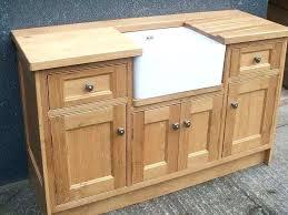 30 inch sink base cabinet 30 inch sink base cabinet full size of kitchen sink most popular