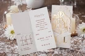 wedding invitations and gold romiz design gold wedding invitations castle design
