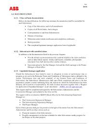 construction management agreement 11 advanced training for