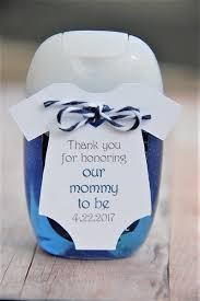 baby shower party favor ideas best 25 baby shower party favors ideas on baby shower