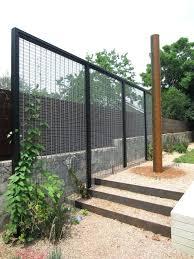 Garden Screening Ideas Garden Privacy Trellis Best Garden Screening Ideas On Privacy