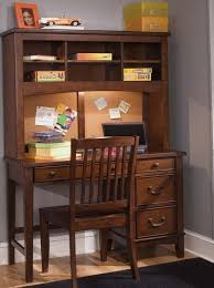 Student Desk With Hutch Chelsea Desk Hutch Pbteen Inside Student Desk With Hutch And