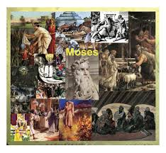 passover identity cards roi word