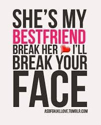 best friend quotes android apps on play texis