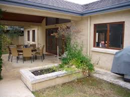 100 backyard renovations perth front yard landscaping ideas