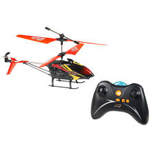 best deals on toy helicopters black friday rc toys toys