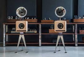 Audio Racks Oswalds Mill Audio Equipment Racks Oma Audio Furniture