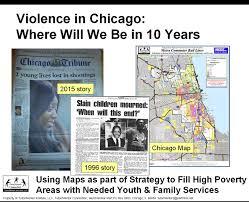 Merchandise Mart Map Tutor Mentor Institute Llc Using Maps In Long Term Violence