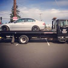 lexus of portland tires used parts auto wrecking portland gresham auto wrecking