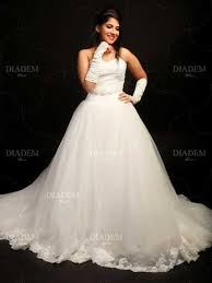 wedding dresses online shopping pearl work gown wedding gowns online shopping chennai