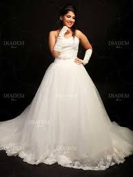 wedding dresses online shop pearl work gown wedding gowns online shopping chennai