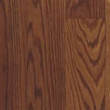 acclaim single plank laminate chocolate truffle laminate