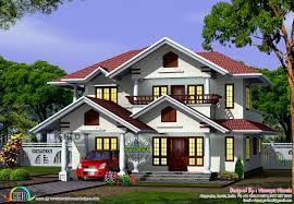 kerala home design blogspot com 2009 2017 kerala home design and floor plans