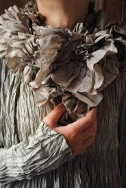 127 best linen u0026 silk images on pinterest fashion details