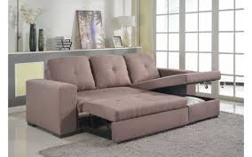 sofas for sale online fabric corner sofa bed with storage nrtradiant com