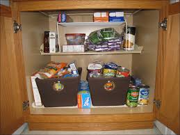 kitchen pantry design plans walk in pantry design kitchen pantry