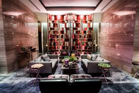 park hyatt new york best venues new york u2013 find venues and event