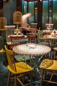 609 best cafés pubs u0026 restaurants images on pinterest