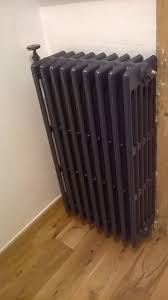 pot en fonte best 20 peinture radiateur fonte ideas on pinterest radiateur