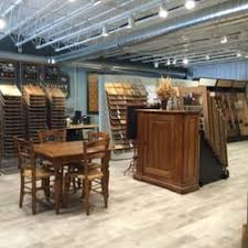 buffalo hardwood floor center contractors 3801 harlem rd