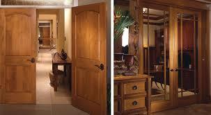 Best Interior Door Interior Doors Los Angeles Tashman Home Center